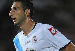 José Rodríguez wurde von Mourinho entdeckt