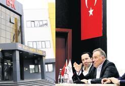 Bahçeşehir, Akhisar'da Anadolu lisesi açacak