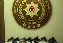 Operasyon genişliyor Tanju Çolak dahil 30 kişi gözaltına alındı