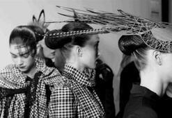 Şapka - Aksesuarın Ötesinde