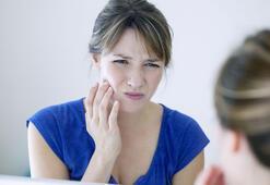 Diş hassasiyeti sebepleri ve tedavisi