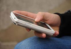 Akıllı telefon ve tabletler epilepsiyi tetikliyor