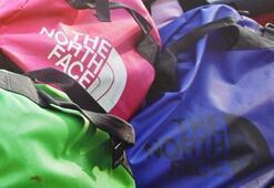 The North Face İlkbahar-Yaz 2012 Koleksiyonu