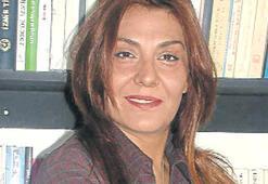 Yavuz Bingöl'ün kardeşi CHP'den aday adayı oldu