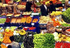 Temmuz enflasyonu açıklandı