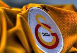 Galatasaraya son 5 yılda kimler geldi, kimler geçti...