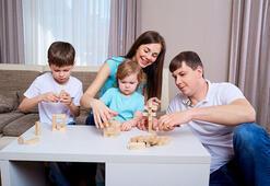 Sağlıklı aile için pozitif psikoloji
