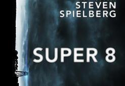 Steven Spielbergden muhteşem bir film daha