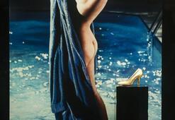 Salvatore Ferragamo Müzesi'nde Marilyn Monroe Sergisi