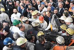 Son dakika... Zonguldakta maden ocağında göçük: Acı haber geldi