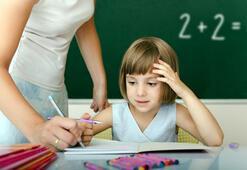 Anne baba sevgisi, okul başarısını arttırıyor