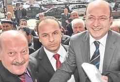 3 bin kişi CHP'ye  başvurdu