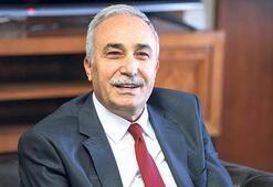 Hedefimiz Türkiyenin bir milyon düve açığını kapatmak