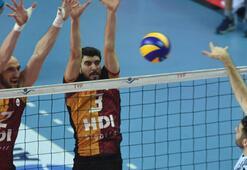 Arkasspor, Galatasarayı yenerek finale çıktı