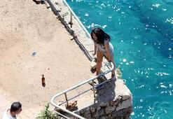Antalya'da intiharlara karşı özel tim kuruldu