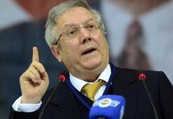 Fenerbahçe öffnet neue Transferakte