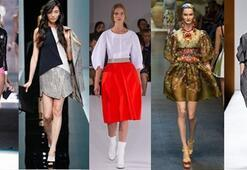 Milano Moda Haftası vol.3
