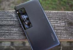 Meizu Pro 7 Plus inceleme:İki ekran, iki kamera, çifte eğlence