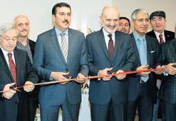 İTO yatırımcılara rehberlik edecek