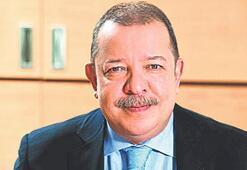 Sigorta şirketlerinin yeni başkanı Mustafa Su oldu