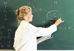 Öğretmene 'not'a itirazlar artıyor