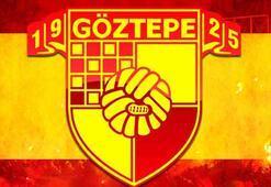 PTT 1. Ligin en değerlisi Göztepe