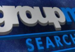 Lider arama motoru pazarlaması şirketi GroupM Search Türkiyede
