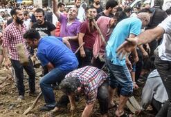 'En çok Türkiyeyi vuracak'