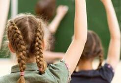 Özel okul teşvik için başvuru şartları nelerdir