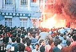 SİVAS DAVASI SANIĞINA 'MÜEBBET HAPİS'