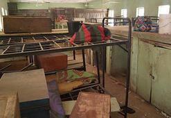 Nijeryada kaçırılan kız öğrencilerin çoğu kurtarıldı