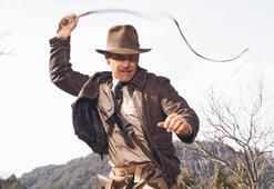 Indiana Jones in Göbeklitepe (Nabelberg)