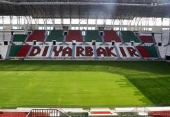 Türkiye Kupası finalinde bir ilk e-bilet uygulanacak