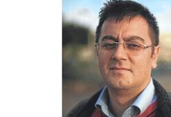 Ahmet Büke'ye, Sait Faik Hikâye Armağanı