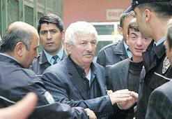 Son dakika: İstanbulda Hacısüleymanoğullarına operasyon