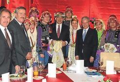 Ankara'nın rekabeti İzmir'e doping oldu