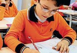 Özel okul teşvik kapsamında olan okullar belli oldu