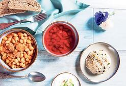 Türk mutfağını dünyaya açacak