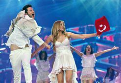 Yaşa Azerbaycan