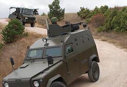 Son dakika haberleri: Şırnakta Jandarma Karakoluna saldırı