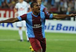 Trabzonun eski yıldızı Hindistana transfer oldu