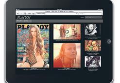 Dijital Playboy devri