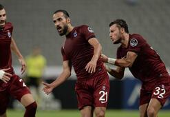 Erkan Zengin Beckhamı geçti