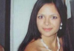 Ukraynada Müslüman kıza recm