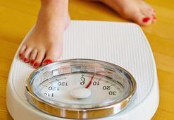 Neden kilo alıyoruz