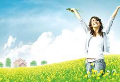 Dünyanın akciğerleri için 'enerjini yenile'