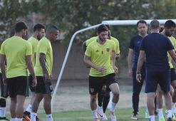 Hakan Kutlu, Fenerbahçeden korkmuyor
