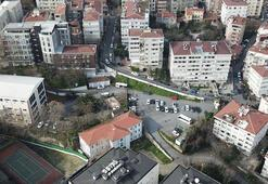 İstanbul'un en güzel arazisine 6 şirket talip oldu