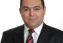 Kıbrıslı Türkler'in yol haritasını Rumlar belirleyecek
