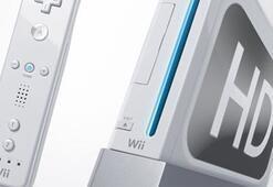 Wii 2de bunlar olacak